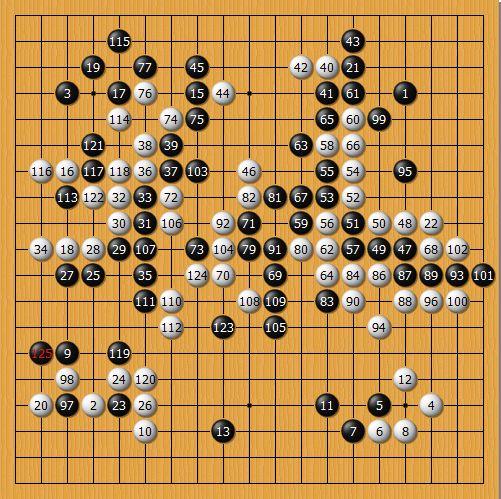 alpha-sedoru4-18
