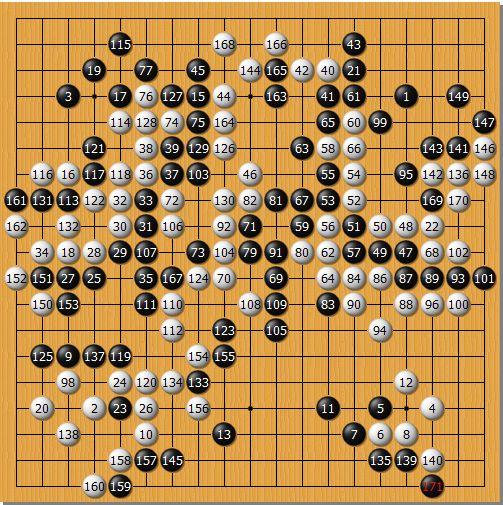 alpha-sedoru4-23