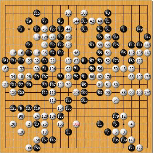 alpha-sedoru4-25
