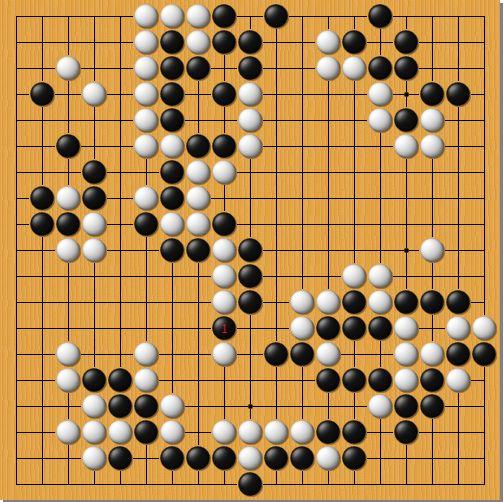 alpha-sedoru5-27